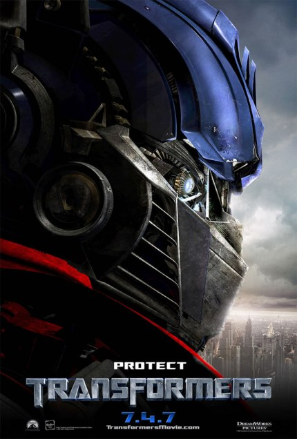 transformers_movie_poster_optimus_prime.jpg