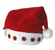 blinking-santa-hat.jpg