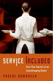 service-included-cover.jpg