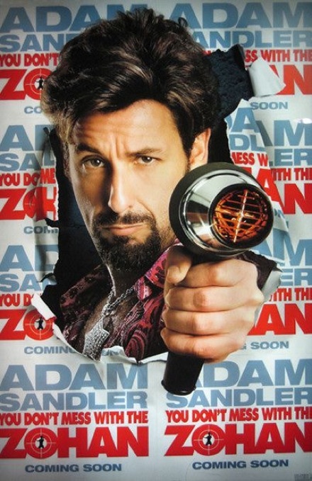 http://meanderingentertainer.files.wordpress.com/2008/06/zohan.jpg