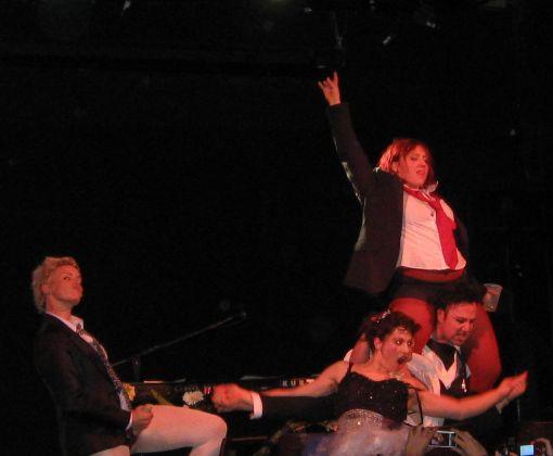 troupe5