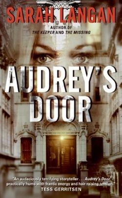 audreys-door