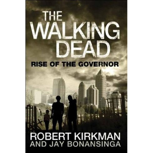 The_Walking_Dead-_Rise_of_the_Governor