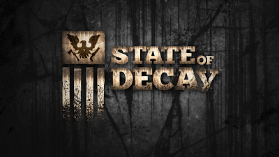 state of decay1